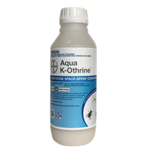 to-kill-mosquitoes-and-flies-use-Aqua-K-Othrine-from-Bayer