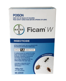 Ficam-is-a-water-dispersible-powder-residual-insecticide