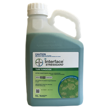 Interface StressGard