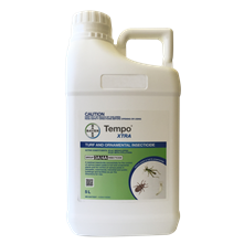 Tempo Xtra Insecticide