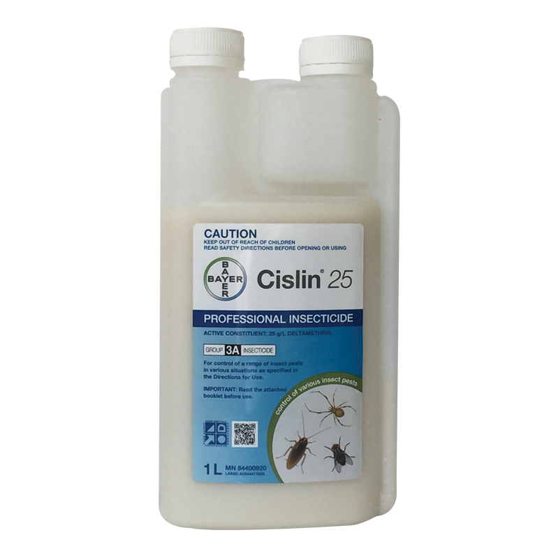 Cislin-25-Bayer-Professional-Insecticide-kills-general-insect-pests