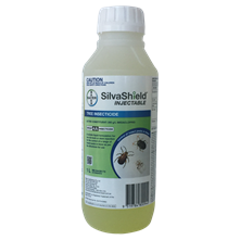 SilvaShield Injectable Tree Insecticide