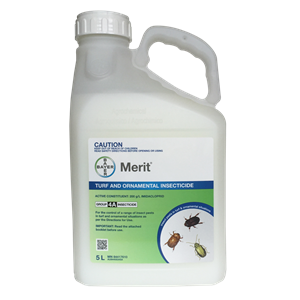 Merit-turf-ornamental-insecticide-Bayer