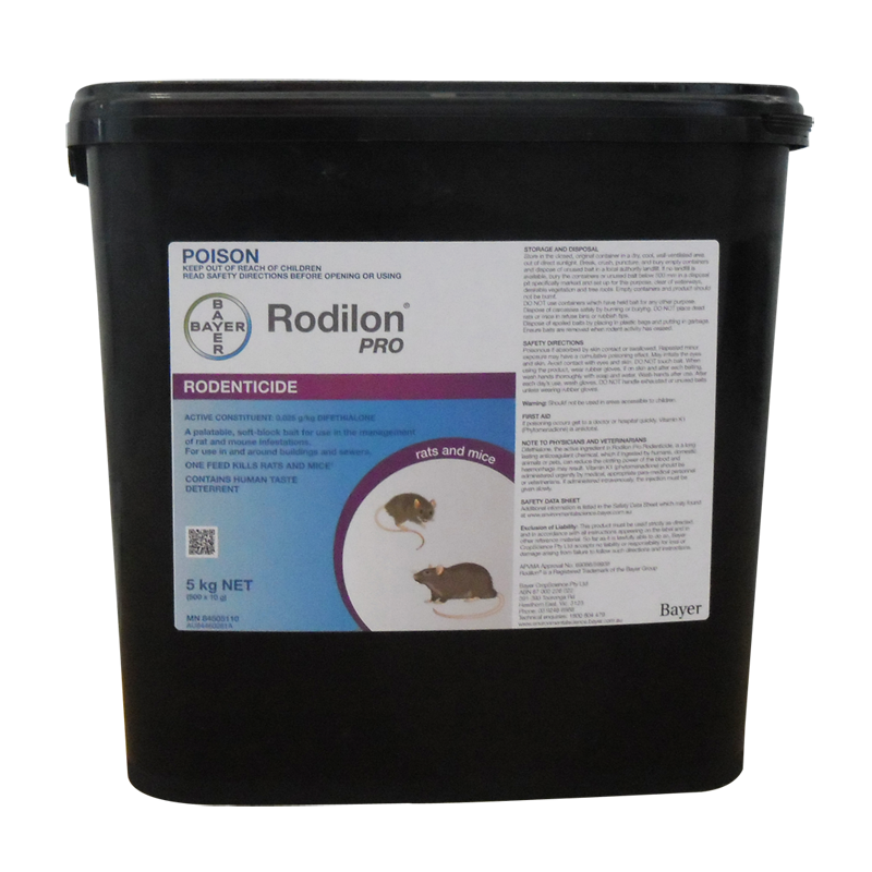 rodilon-kills-rats-mice