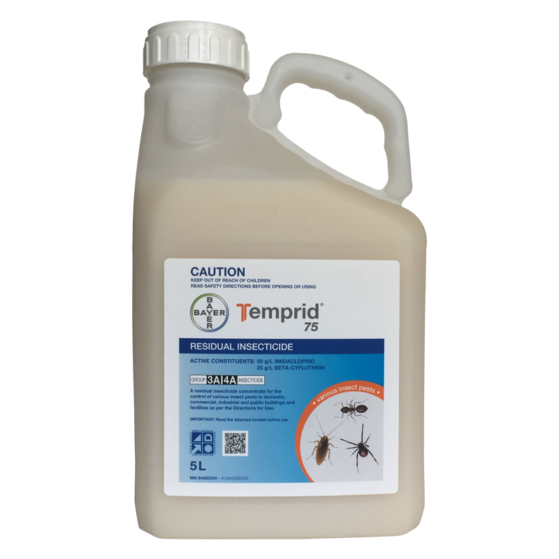temprid-general-insecticide