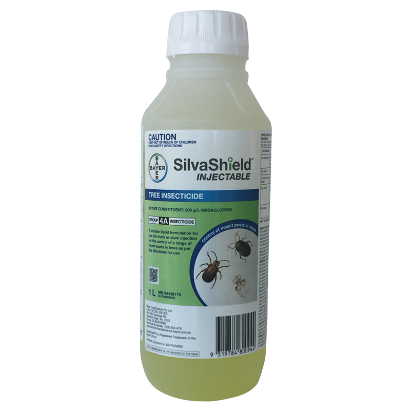 SilvaShield-Injectable-Tree-Insecticide-Bayer