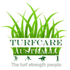 Turfcare now supplier of Aquatrols products