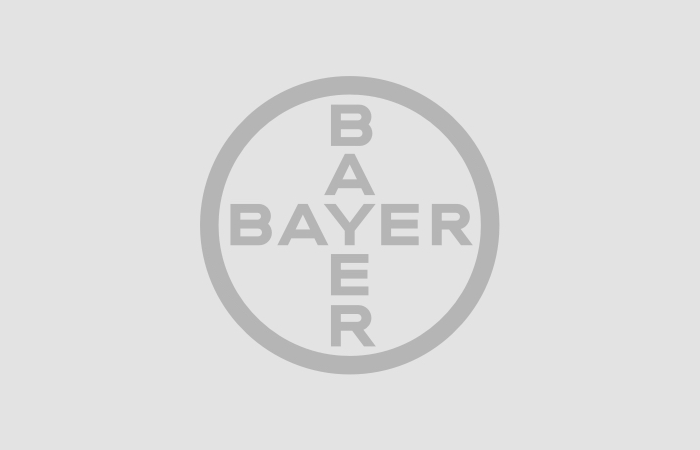 Innovation and Partnering at Bayer
