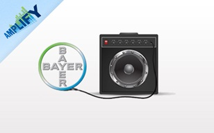 Amplify your business - Bayer - Pest Control